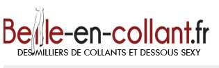 collants pas cher