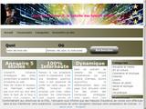 Répertoire Colonel la popularité web
