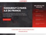 Sadibou puissant marabout à Toulouse en Haute-Garonne