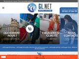 Nettoyage Paris et Ile-de-France