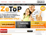 La Top plateforme de communication